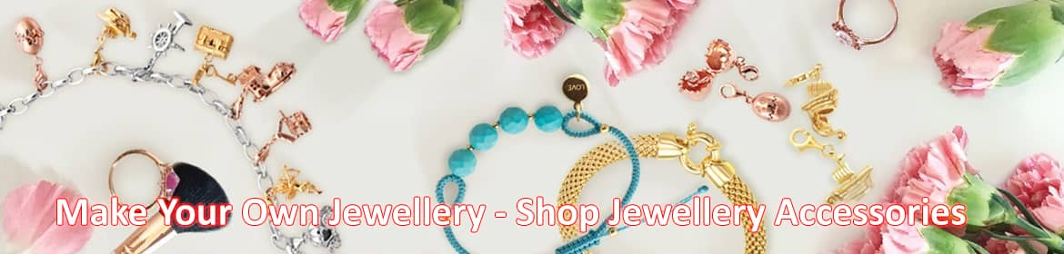 Shop for Jewellry Accessories